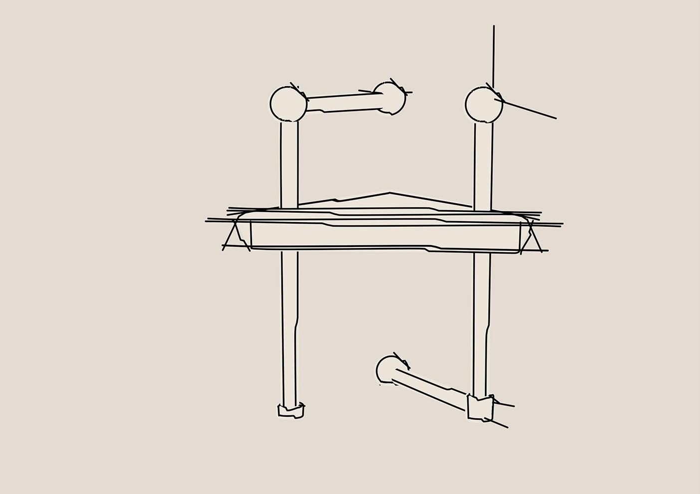 Murad-design-studio-designagentur-murad-ghanaimy-design-werbung-kreativ-zeichnen-produktdesign