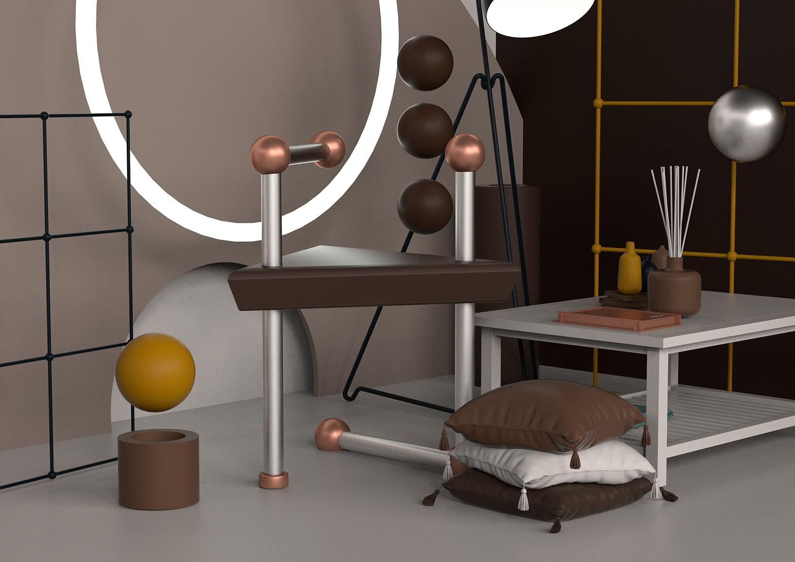 Murad-design-studio-designagentur-murad-ghanaimy-design-werbung-kreativ-stuhl-produktdesign